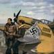Especial MyA+CBP - Ases de Messerschmitt Bf-109
