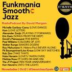 Funkmania SmoothJazz |Oct2| 2020