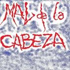 Nº11 Mal de la Cabeza por Rafaele Berisio
