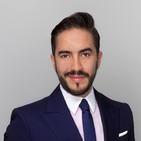 Cómo Detectamos Las Mentiras,hipnosis Clínica Comportamiento Humano Con Felipe Riaño# 136