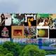 La Gran Travesía: Los 1.000 mejores discos de la Historia del Rock 003