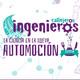 #88 Callejeros Ingenieros
