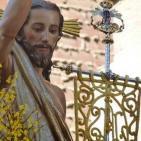 La Fibula 01 x 19 - Paso a Paso - Cofradia de Ntro Padre Jesus Resucitado y Agrupacion Jesus Resucitado