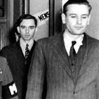 43 Dos espías sueltos en Nueva York - Relatos Históricos