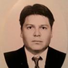 Los Investigadores de la UABJO. Dr. Gabriel Mayoral Andrade. Cap. 48.