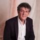 Paco López Mengual habla de su nuevo libro, Yo, don Juan Manuel