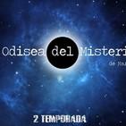 La Odisea del Misterio: Isla Avalon, Casualidades Historicas, Exorcismo Almansa, Fantasmas Tecnologia,