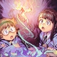 El Anime y sus Traumas