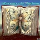 Música para soñar...despiertos (Volumen 4)