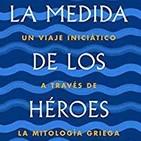 Jason en Lemnos - La medida de los heroes 5