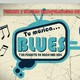 Tercer y ultimo recopilatorio del 2017 de tu musica.blues...