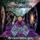 C.M.C (Kosmo Electrokrator) 2013