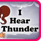 What makes Thunder   Science Explained   Prof. Jaime Demick