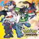 ¡Fecha de salida de Pokémon Masters! TCG más caro en España, ¡C.Day RALTS! + Mi TOP Openings Anime Pokémon en Castellano