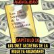 Cap.10(Audiolibro)Los Diez Secretos de la Riqueza Abundante