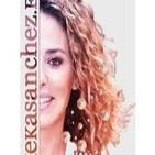 Grooming, Ciberacoso y Ciberbullying_Keka Sánchez_020314
