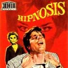 Hipnosis (1962) #Drama #Thriller #Intriga #peliculas #audesc #podcast