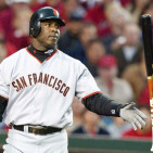 Barry Bonds: Ángel y Demonio