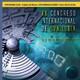 """Programa """"Alternativa Extraterrestre"""" Nº 2690 del 21/07/2019 Especial 2690:50 años de la Luna"""