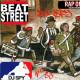 DJ SPY-Beat Street Nº53 (Rap On Air)
