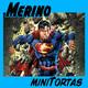 [miniTortas] Entrevista con Jesús Merino