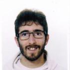 Entrevista a Jose Luis Córdoba (Jornadas)