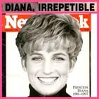 Diana de Gales; historia de una muerte anunciada... o no!!!