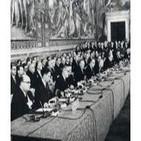 Momentos críticos: Las Naciones Unidas después de la Guerra Fría