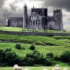 Historia de Irlanda 07. La reforma protestante