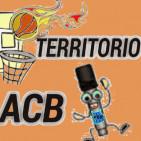 Territorio ACB Programa 4 x 04