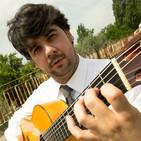 Nuevo concierto de Juventudes Musicales de Zafra
