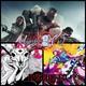 Monster Cast 60: Dio Con Lolis Gore-Espaciales (Destiny 2, Uratarou & Touhou Luna Nights)