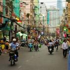 PUERTAS ABIERTAS: Persecución en Asia