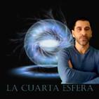 5x22 - LA CUARTA ESFERA - PRESENCIAS DEL OTRO LADO