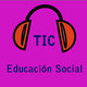 Edusocial: prejuicios hacia el colectivo gitano