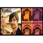 Monopop 10 - Nistal