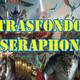 Trasfondo Age of Sigmar: Seraphon