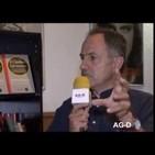 SINCRETISMO Y MASONERÍA EN LA SOCIEDAD ACTUAL por Pedro Varela
