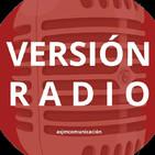 Versión Radio-El Aperitivo. (20200527)