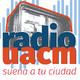 Especiales Radio UACM Plexo sonar Programa 1 - JAM - FRCH.