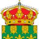 Debate a la alcadía del municipio de Galapagar 15 de mayo de 2019