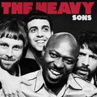 The Heavy Vs Th Sh-Booms