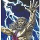 Programa 22 LOS INDOEUROPEOS (2) LA RELIGIÓN