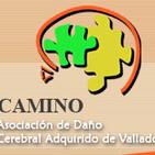 28/11/2018_Entrevista Asociación Camino