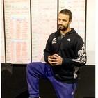 Aaron Cordero (053) Coaching en el CrossFit