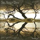 684 - Salamandra - Las Orejas del Lobo - Vientos de Agua