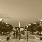 Buenos Aires Ciudad Encantada Episopio 5