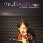 Audiolibros: El Arte de contar historias 1x01
