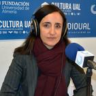 Mujeres científicas UAL: Isabel Navas Ocaña