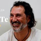 ReCónoceTe con José Antonio González Calderón - Introducción al Taller
